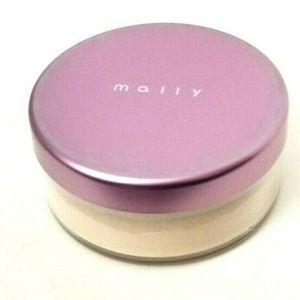 Mally Beauty